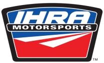 IHRA-Motorsports-2013-Final-4C-vector_web