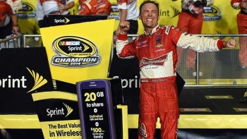 Kevin-Harvick-champion.jpg.main