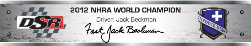 beckman plate