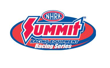 summit nhra thumb