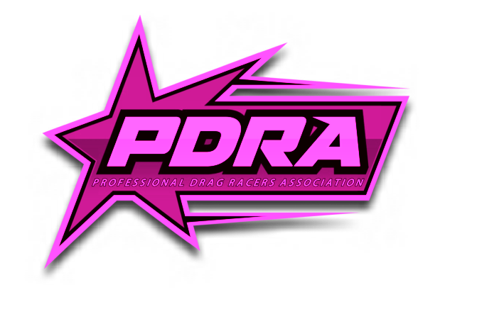 PDRA-LOGO