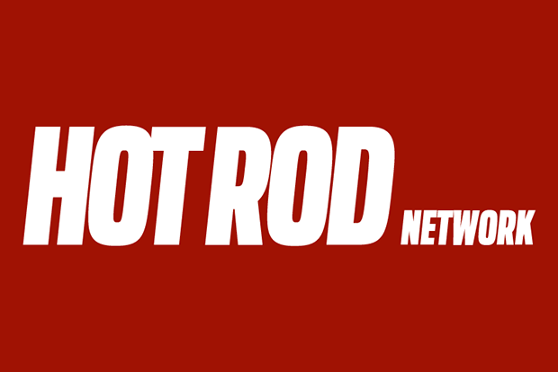 logo-hotrod