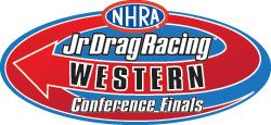 Western Conference Finals, June 23-25 Osage Tulsa Raceway Park