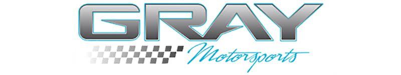 Gray Motorsports 22