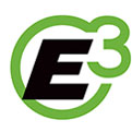 e3_sparkplugs_logo