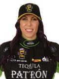 Alexis DeJoria profile 16