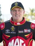 Doug Kalitta