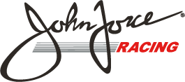 JFR-Logo_Website