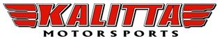 Kalitta Motorsports logo