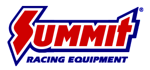 SummitRacingLogo
