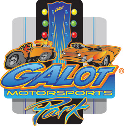 galot fastest