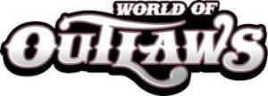 World_of_Outlaws_Logo
