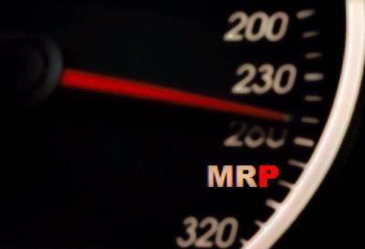 Motor Racing Press.com