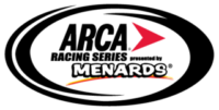 ARCA logo 16