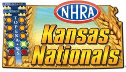 Kansas Nats