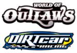 Outlaw bottom 200