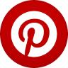 Pintest logo