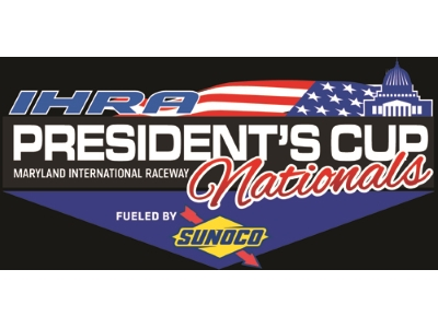 presidents cup ihra 2