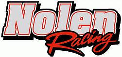 nolan racing
