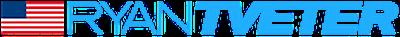 tveter logo