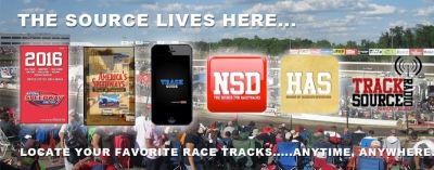 track source