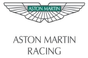 astonmartinracing1691416