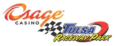 osage-speed101316