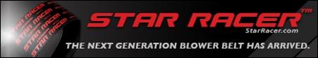 starracer451101916