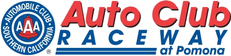 autoclub raceway