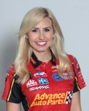 courtney-force-profileadv16
