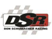 DSR thumb