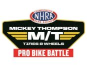 mt pro bike battle