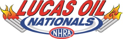 lucas oil nationals