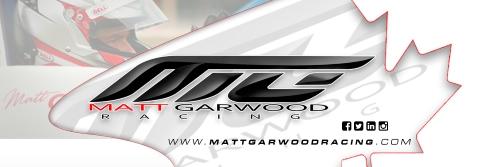matt garwood