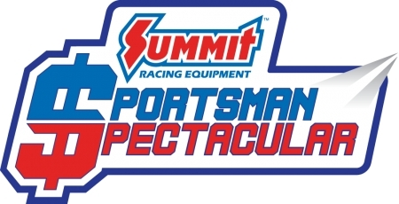 Summit Sportsman Spectacular