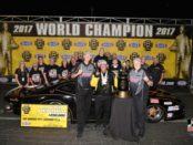 bo butner wins championship