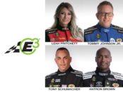 e3 DSR Drivers