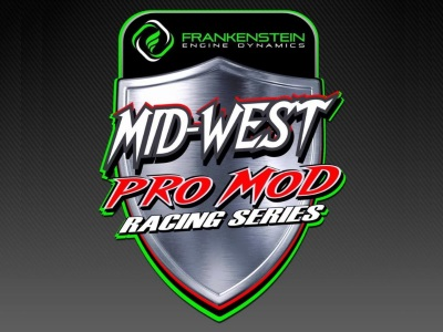 Midwest Pro Mods