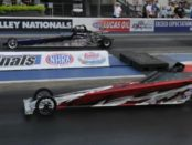 NHRA Jr Drags thumb