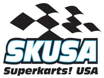 Super Karts USA
