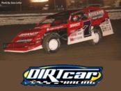 Dirtcar thumb