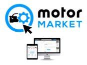 motor market thumb