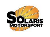 Solaris thumb
