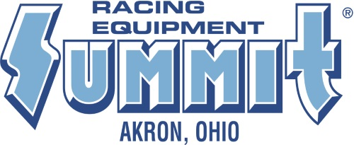 Summit old logo