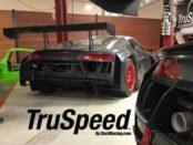 truespeed 6
