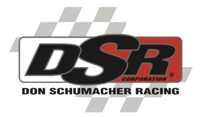 DSR top