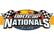 Dirtcar nats thumb