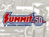 Summit thumb 3