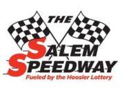 Salem speedway thumb