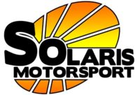 Solaris Motorsport